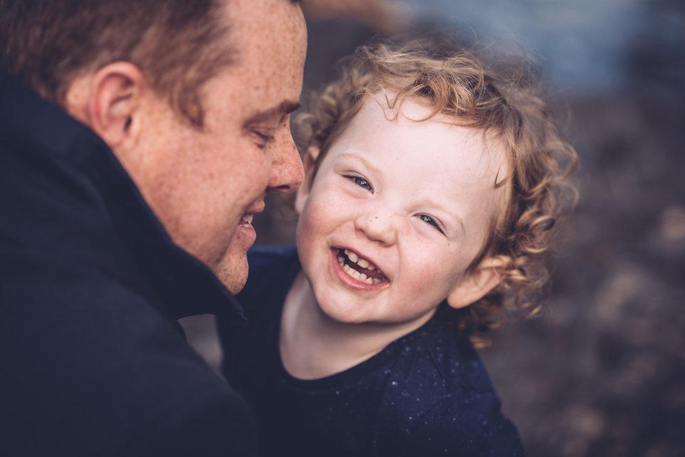 kristi_family_portraits_blog32.jpg