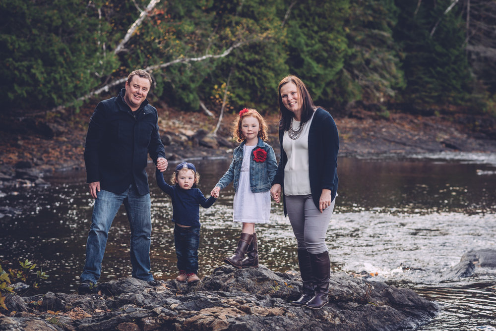 kristi_family_portraits_blog37.jpg