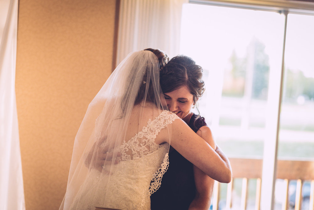 amy_andy_wedding_blog80.jpg
