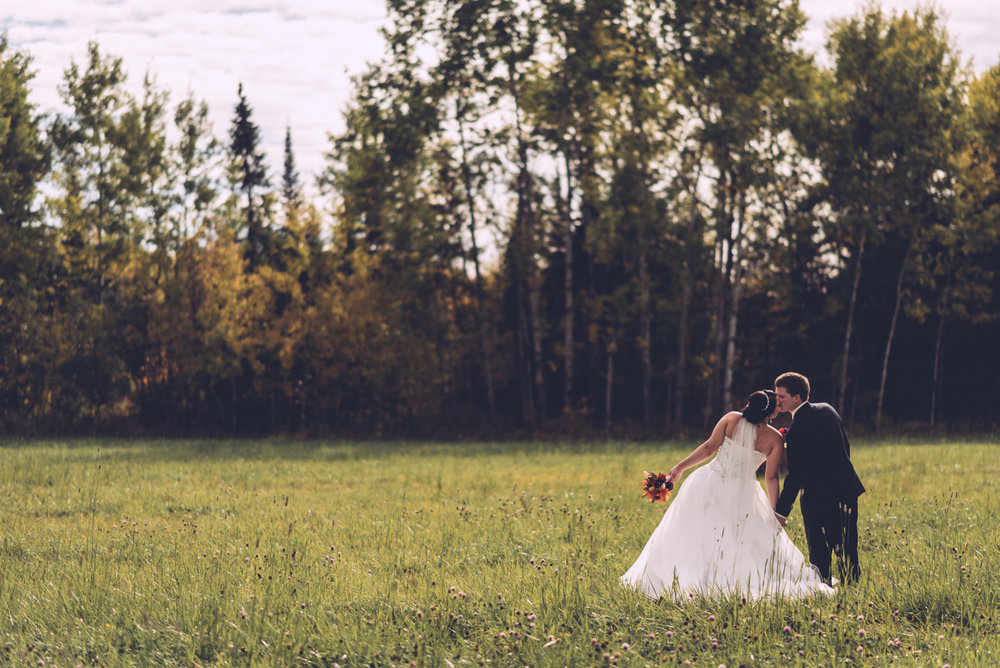 alexa_shawn_wedding_blog90.jpg