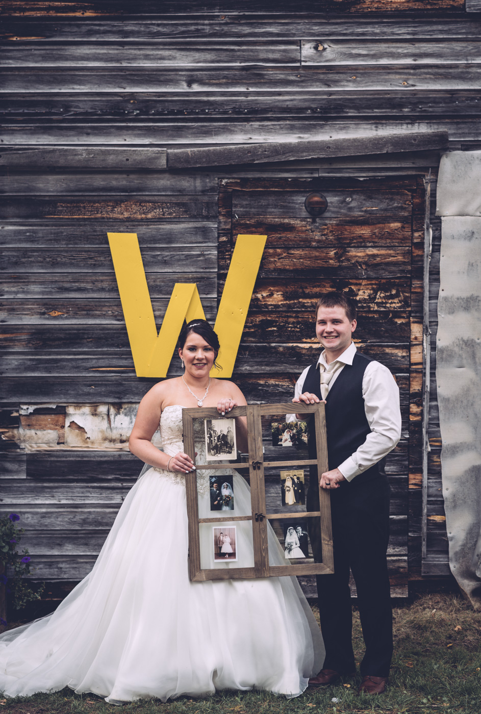 alexa_shawn_wedding_blog93.jpg