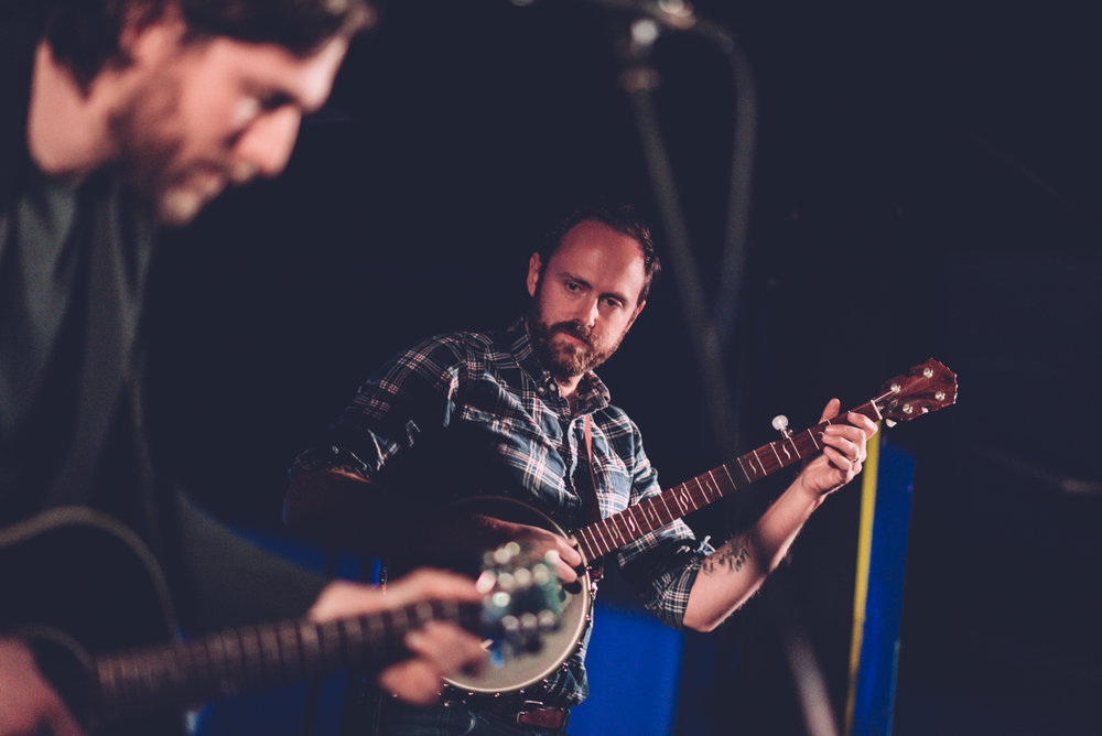 greatlakeswimmers_blog9.jpg