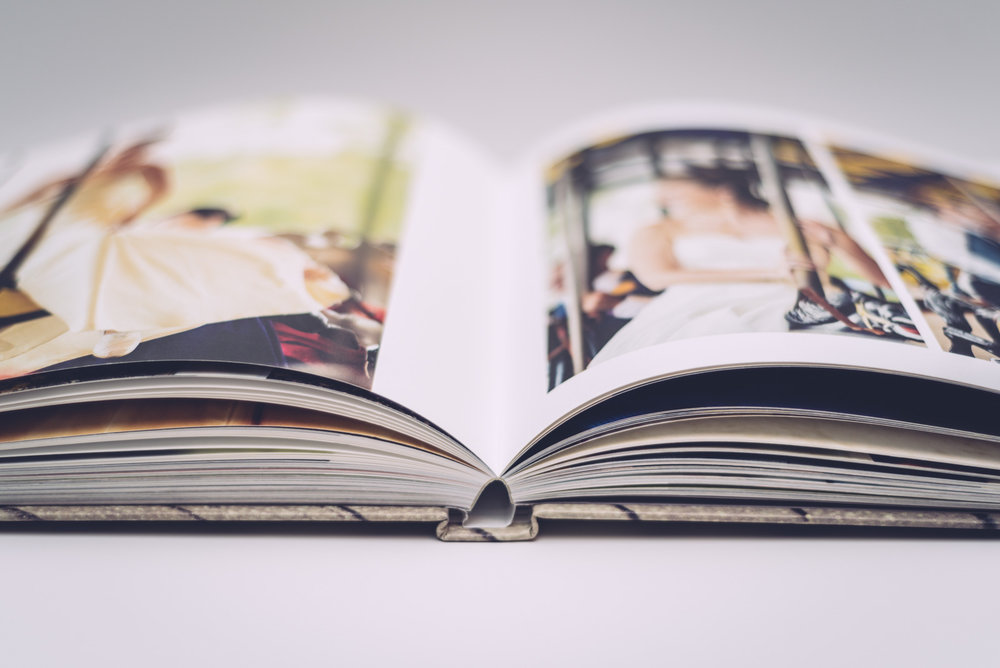 photobook_samples2.jpg