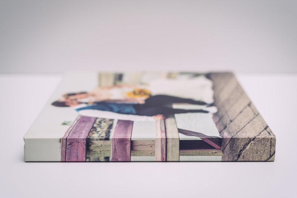 photobook_samples4.jpg