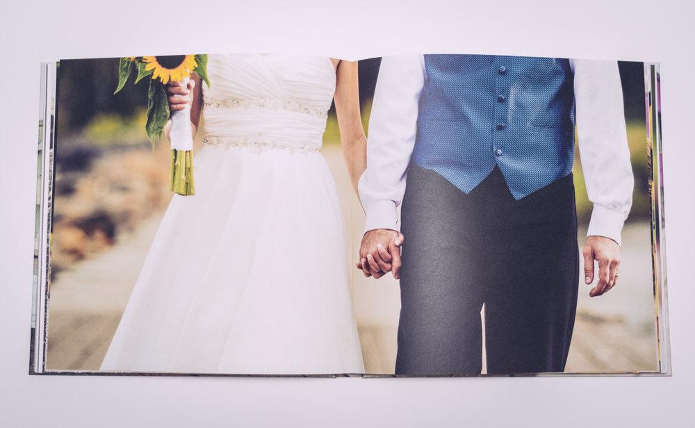 photobook_samples5.jpg