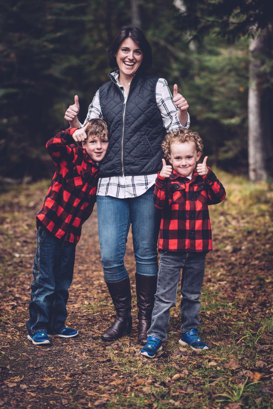 meagan_family_portraits_blog2.jpg