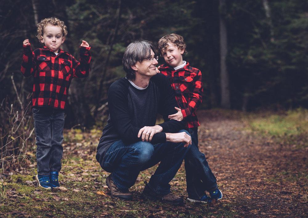 meagan_family_portraits_blog13.jpg