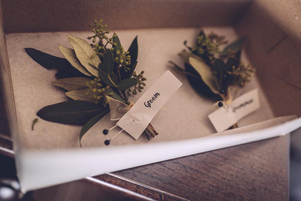 heidi_rob_wedding_blog3.jpg
