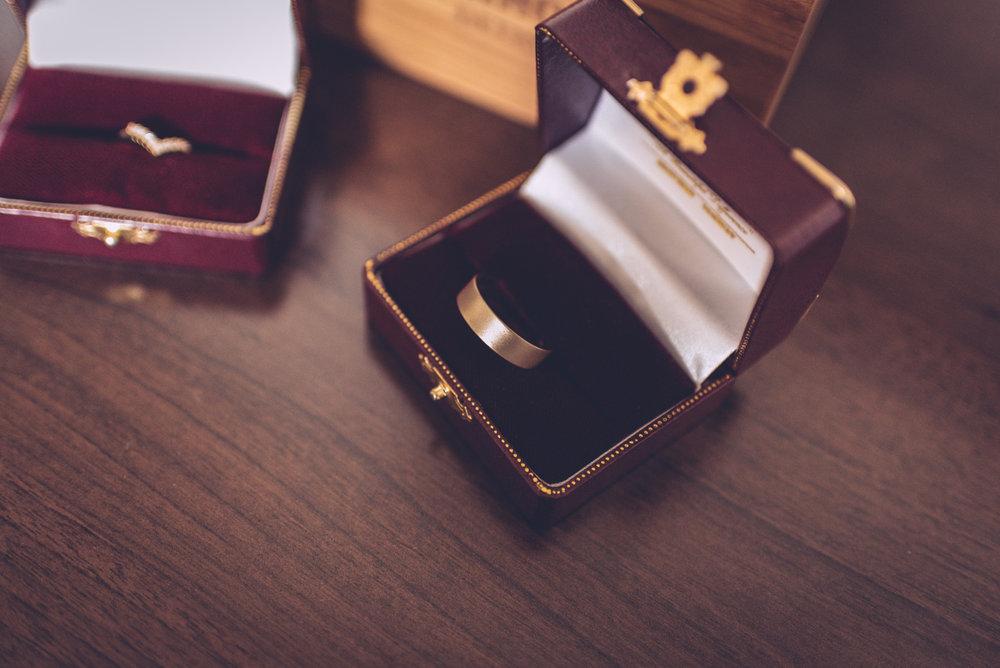 heidi_rob_wedding_blog4.jpg