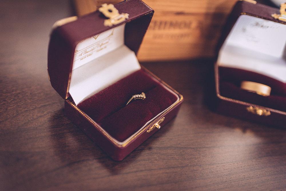 heidi_rob_wedding_blog6.jpg