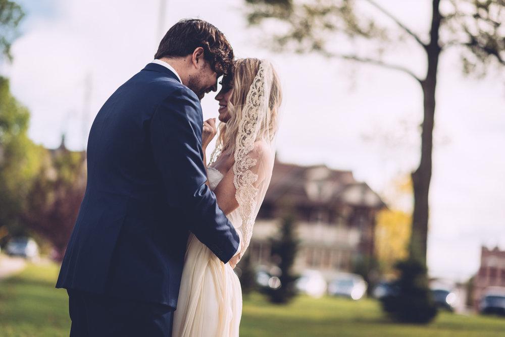 heidi_rob_wedding_blog11.jpg