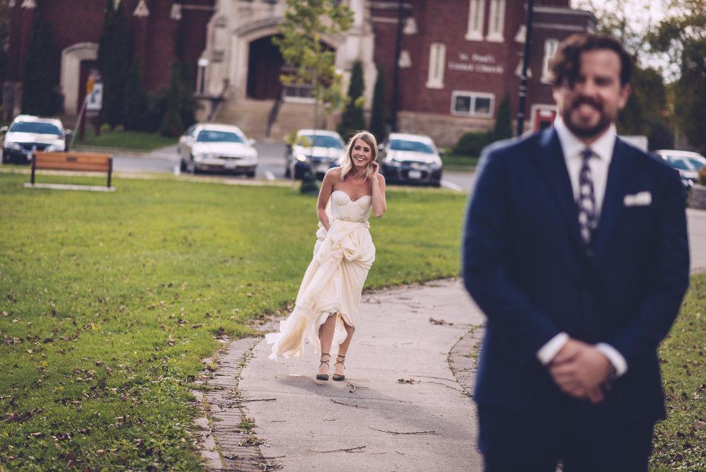 heidi_rob_wedding_blog10.jpg