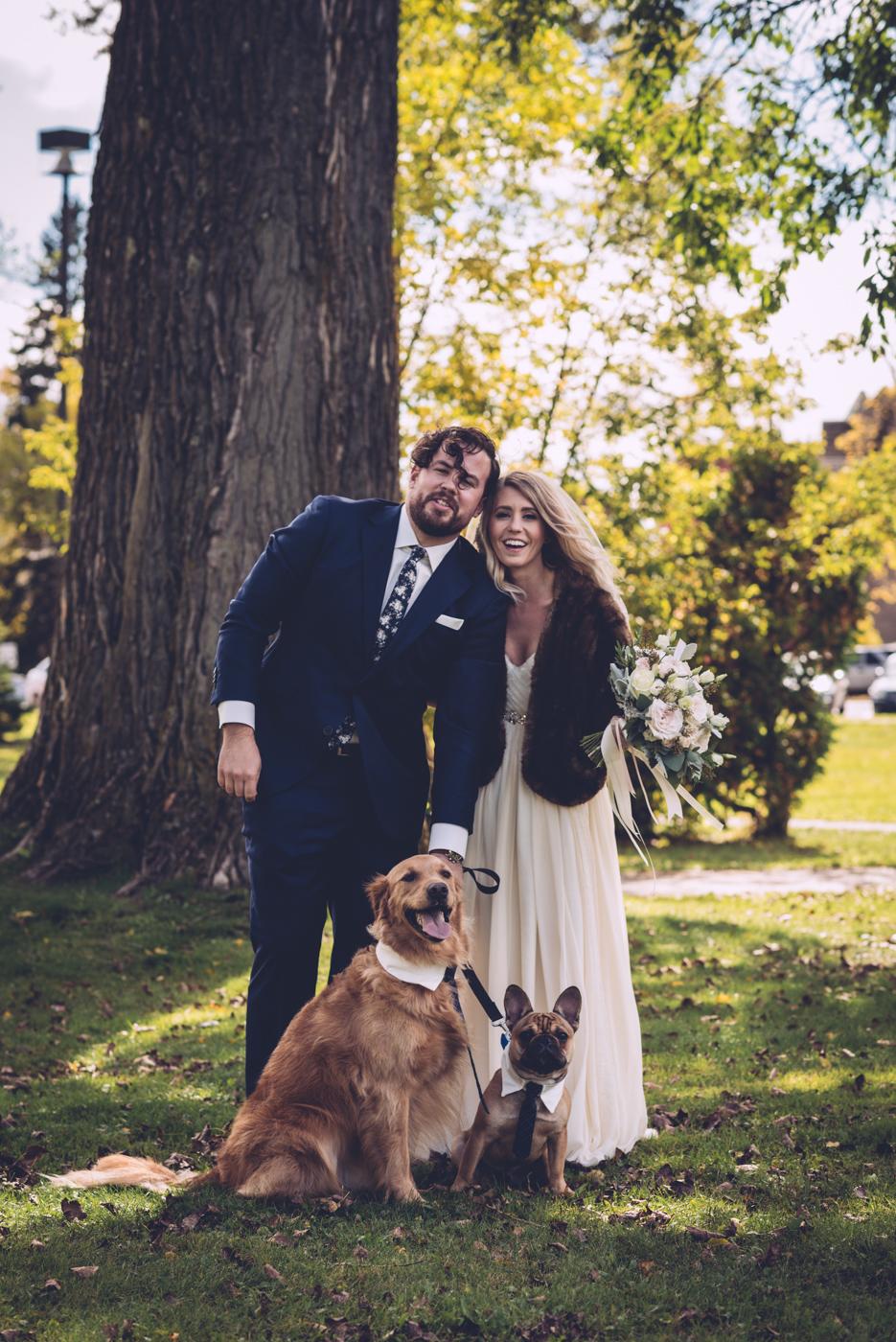 heidi_rob_wedding_blog12.jpg