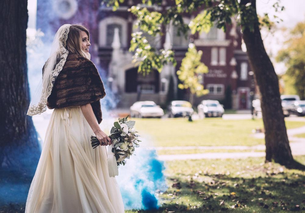 heidi_rob_wedding_blog13.jpg