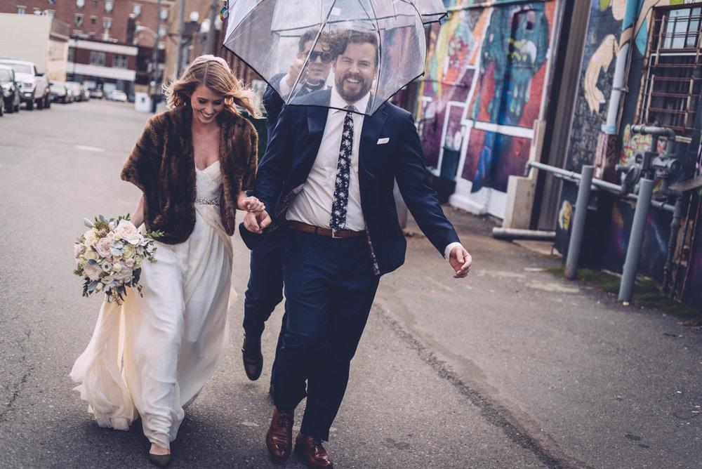 heidi_rob_wedding_blog16.jpg