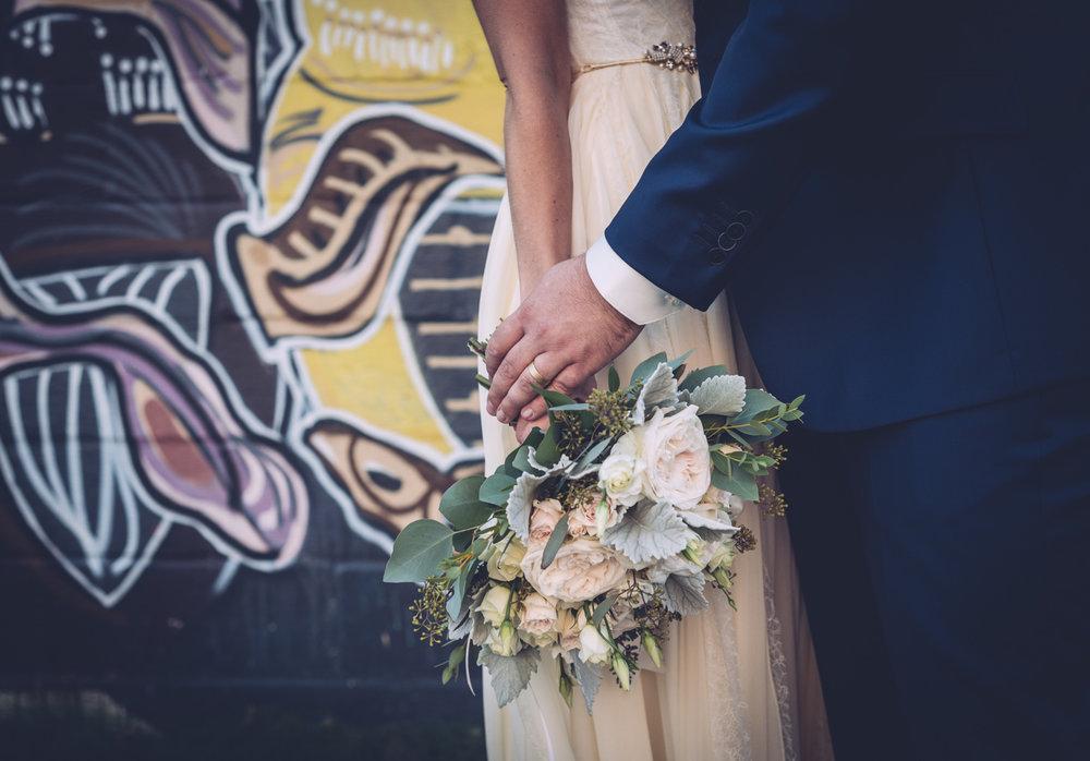 heidi_rob_wedding_blog20.jpg