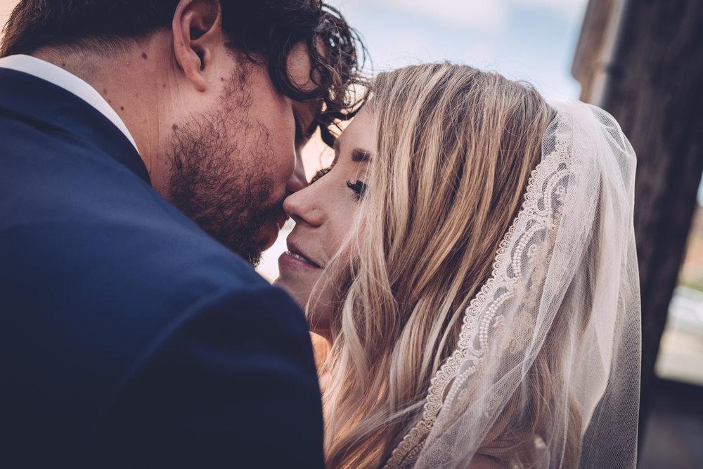 heidi_rob_wedding_blog21.jpg