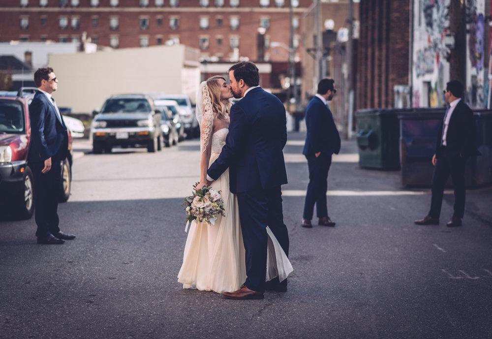 heidi_rob_wedding_blog23.jpg