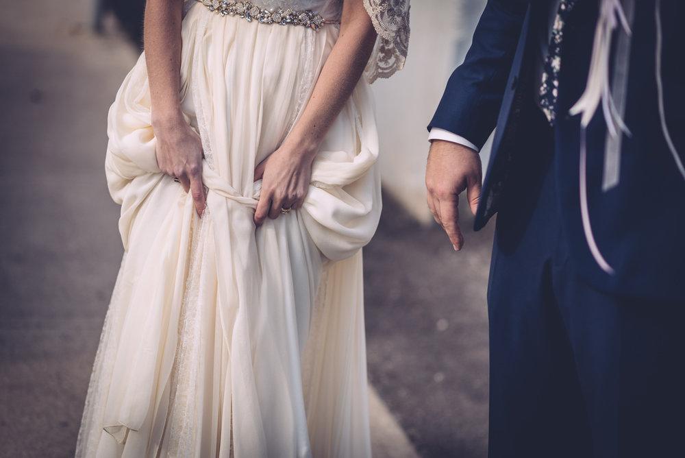 heidi_rob_wedding_blog24.jpg