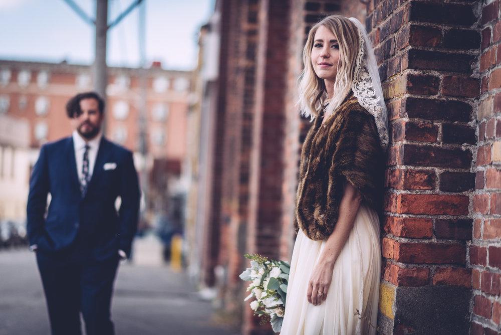 heidi_rob_wedding_blog28.jpg
