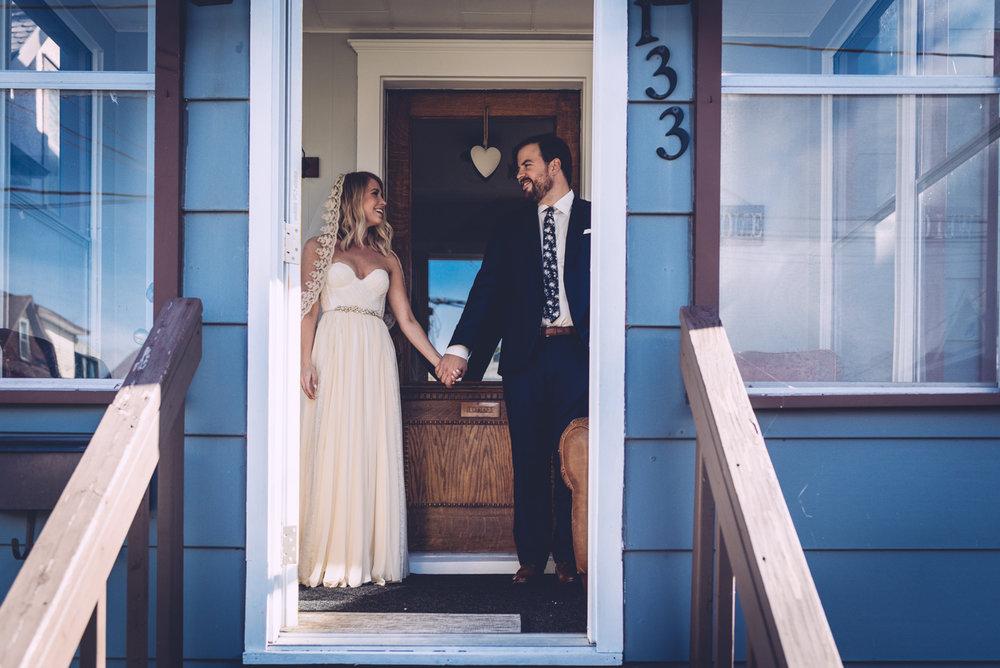 heidi_rob_wedding_blog34.jpg