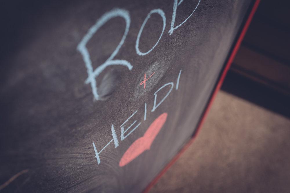 heidi_rob_wedding_blog36.jpg