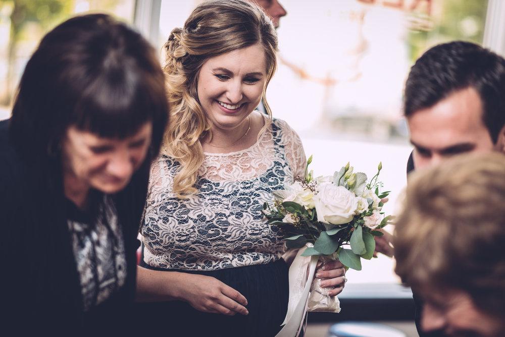 heidi_rob_wedding_blog39.jpg