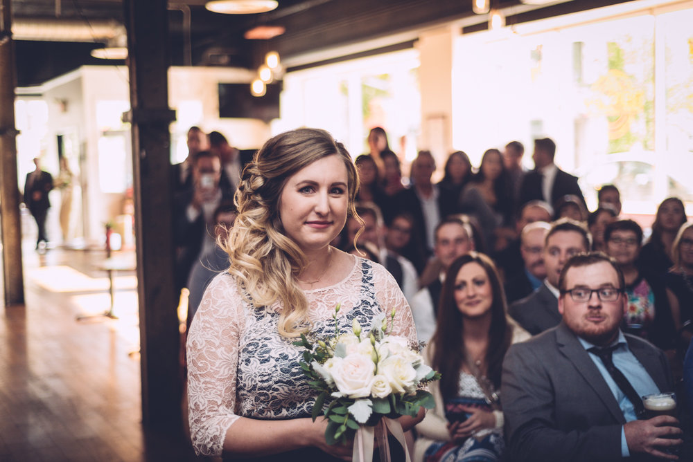heidi_rob_wedding_blog44.jpg