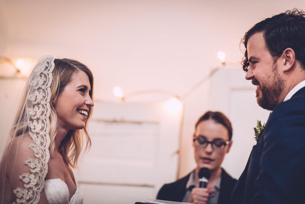 heidi_rob_wedding_blog49.jpg