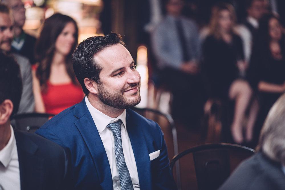 heidi_rob_wedding_blog51.jpg