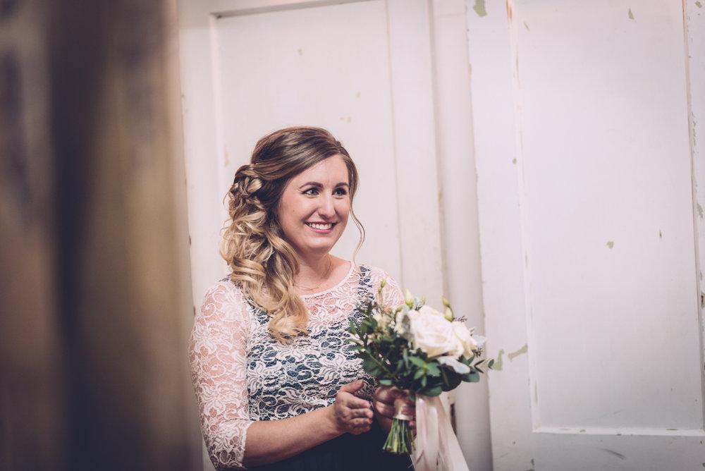 heidi_rob_wedding_blog54.jpg