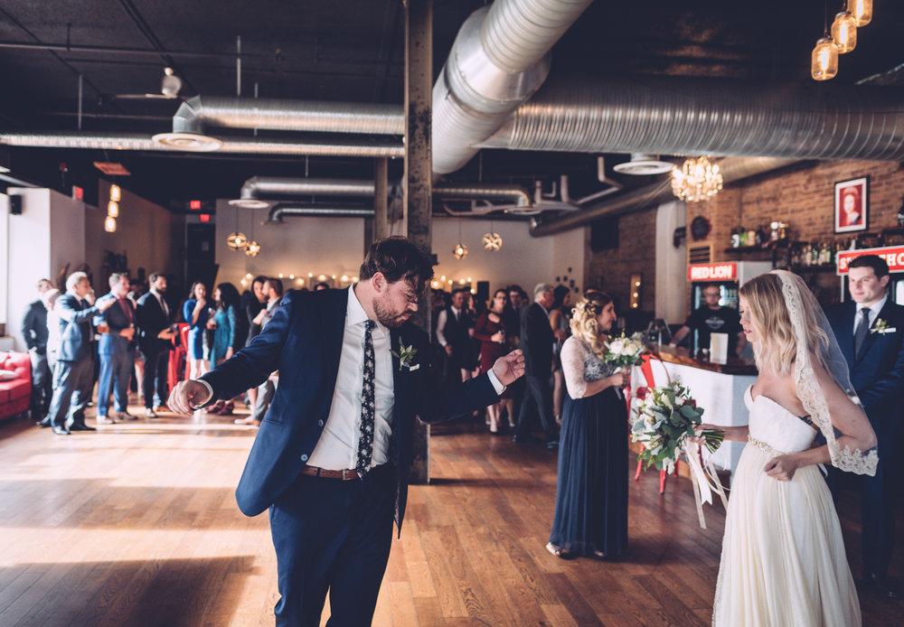 heidi_rob_wedding_blog57.jpg