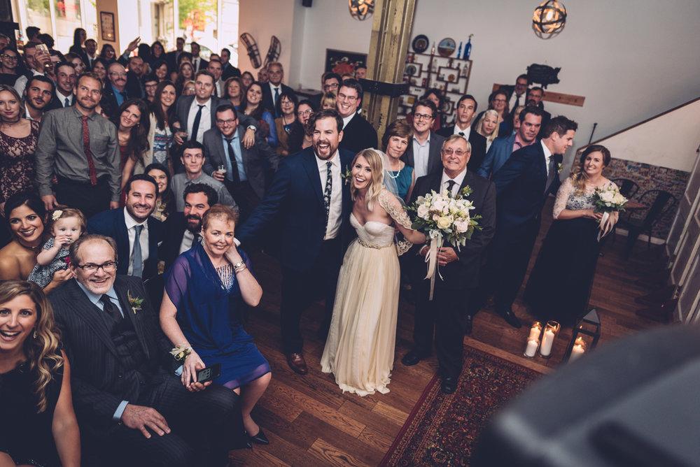 heidi_rob_wedding_blog56.jpg
