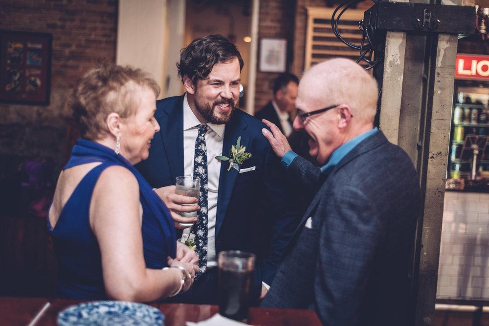 heidi_rob_wedding_blog60.jpg