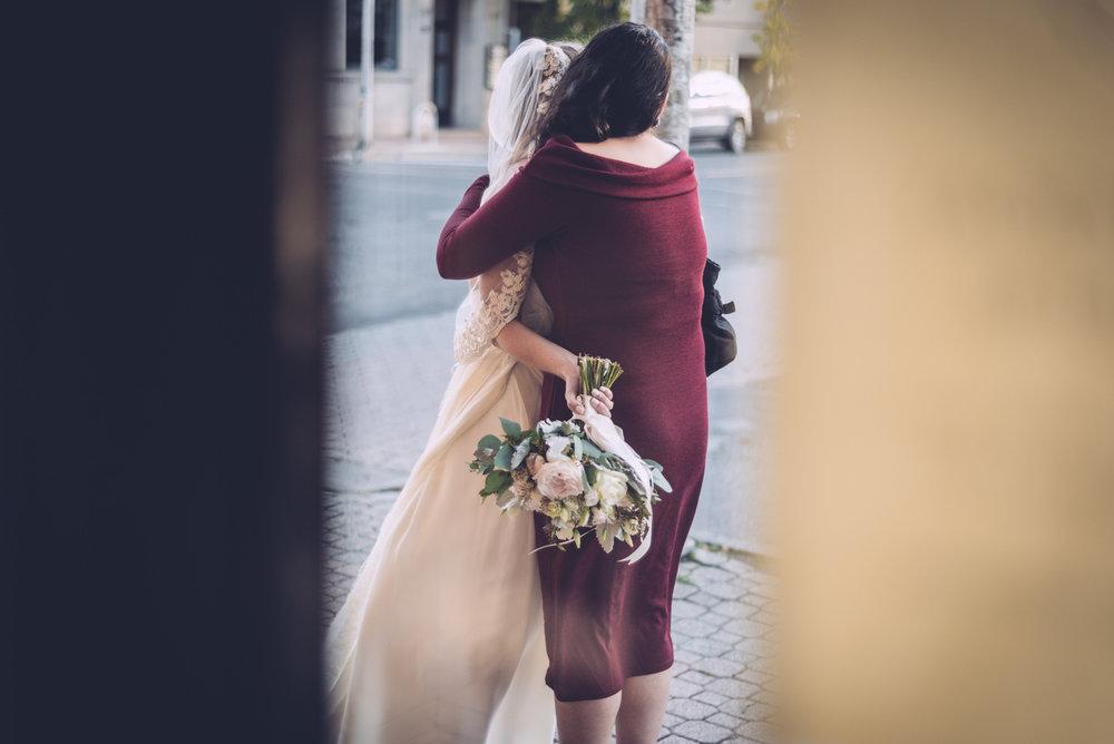 heidi_rob_wedding_blog62.jpg