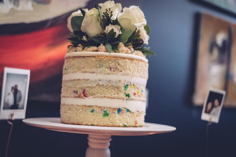 heidi_rob_wedding_blog63.jpg