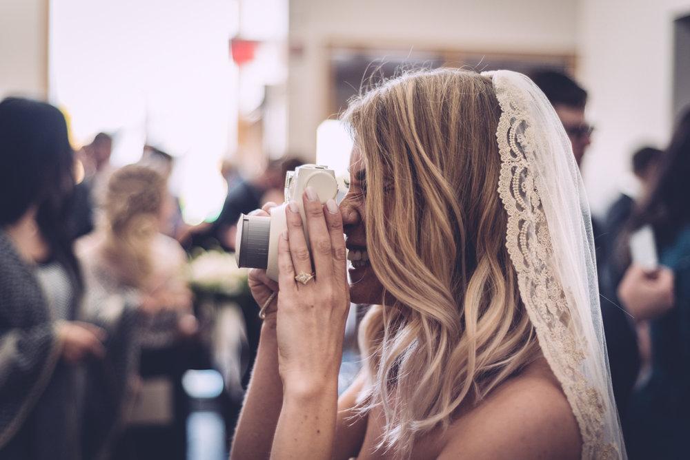 heidi_rob_wedding_blog64.jpg