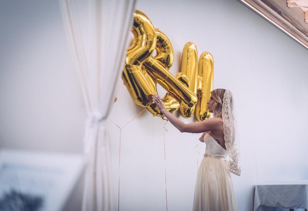 heidi_rob_wedding_blog67.jpg