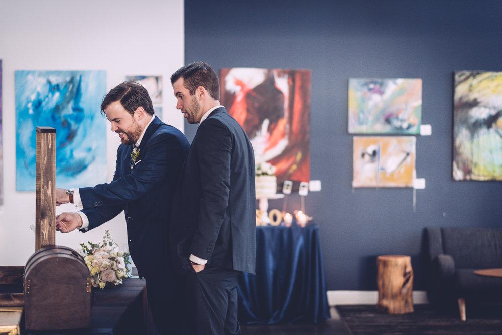heidi_rob_wedding_blog68.jpg
