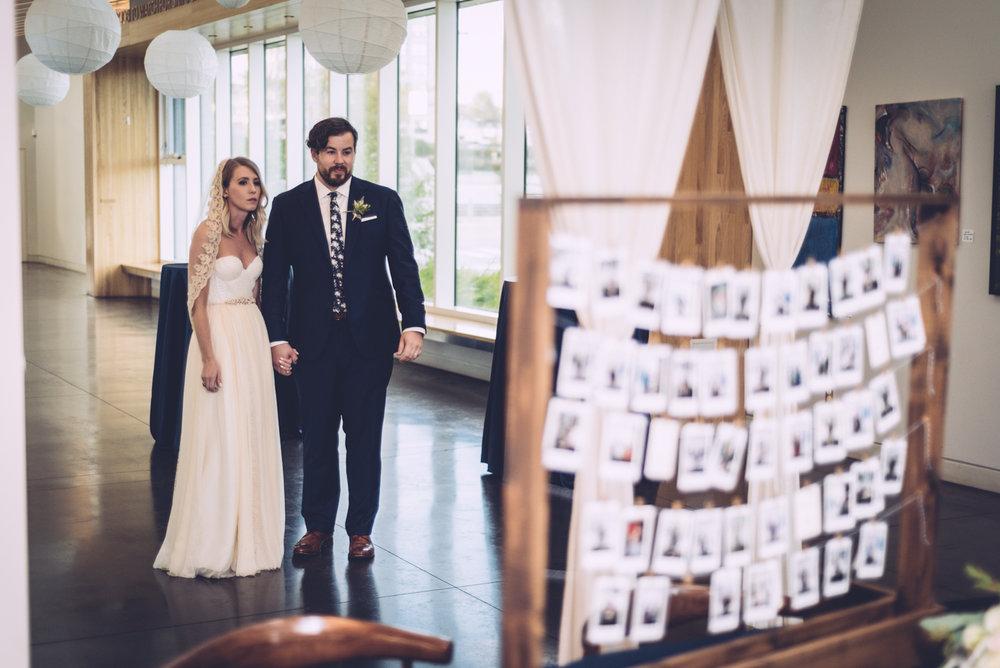 heidi_rob_wedding_blog70.jpg