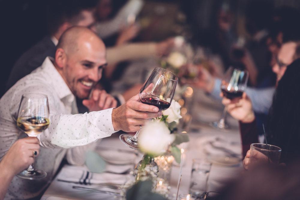 heidi_rob_wedding_blog73.jpg