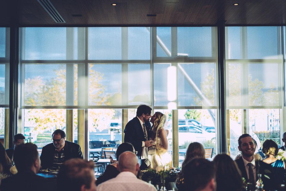 heidi_rob_wedding_blog74.jpg