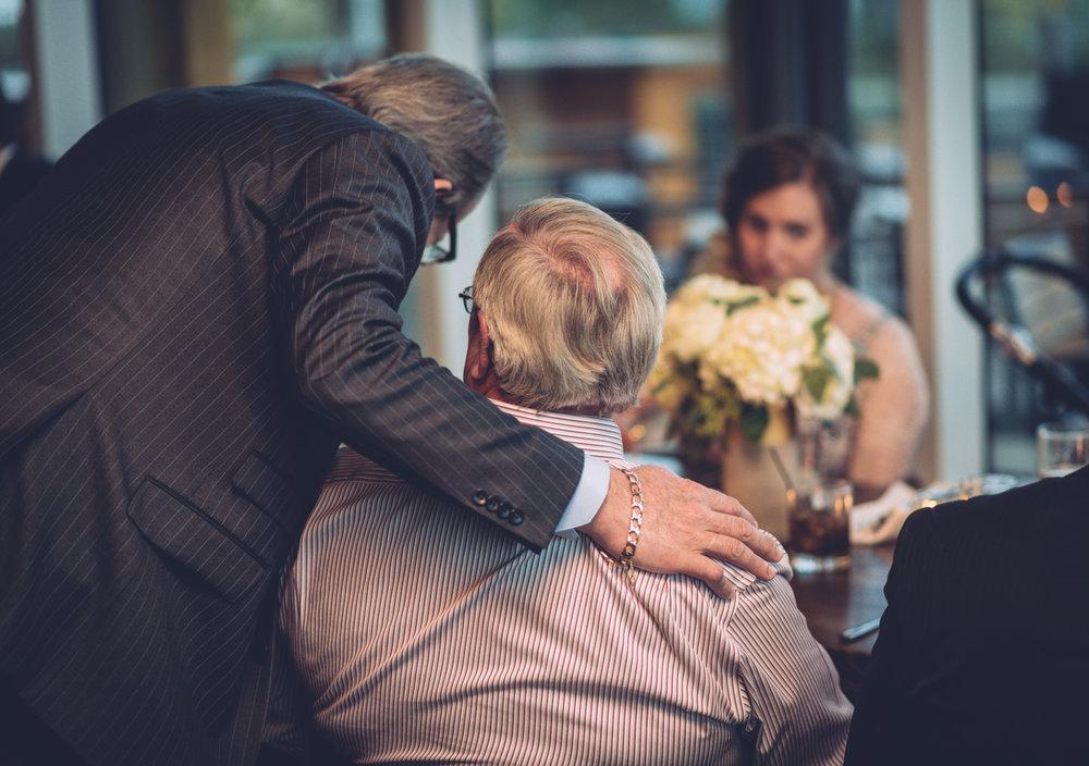 heidi_rob_wedding_blog76.jpg