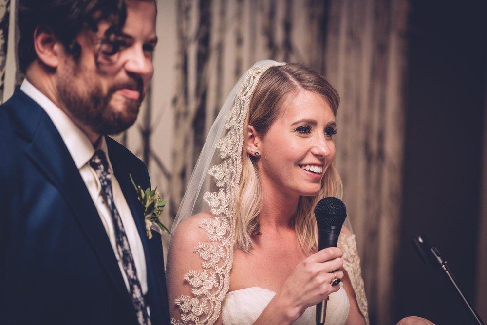 heidi_rob_wedding_blog83.jpg