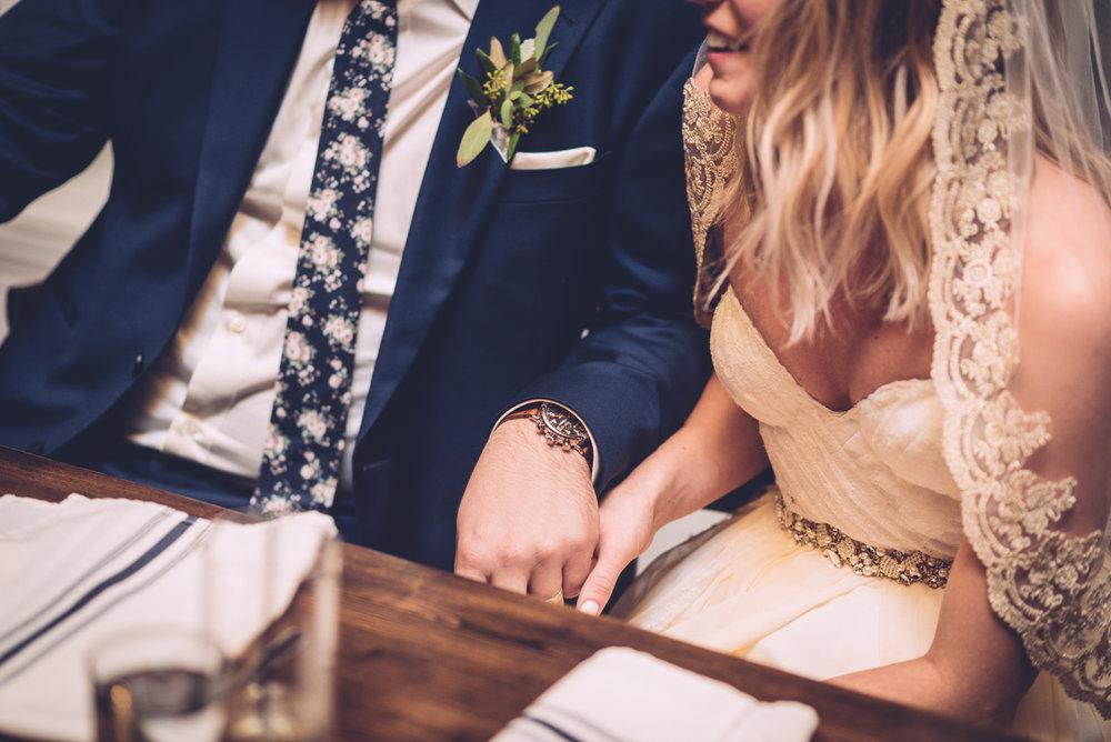 heidi_rob_wedding_blog82.jpg