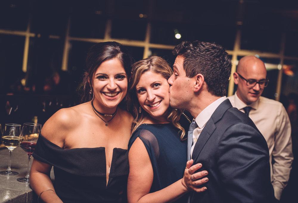 heidi_rob_wedding_blog85.jpg