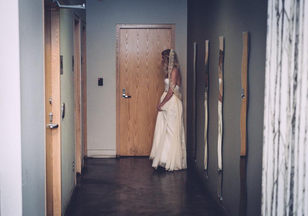 heidi_rob_wedding_blog86.jpg