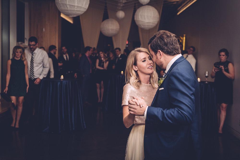 heidi_rob_wedding_blog88.jpg