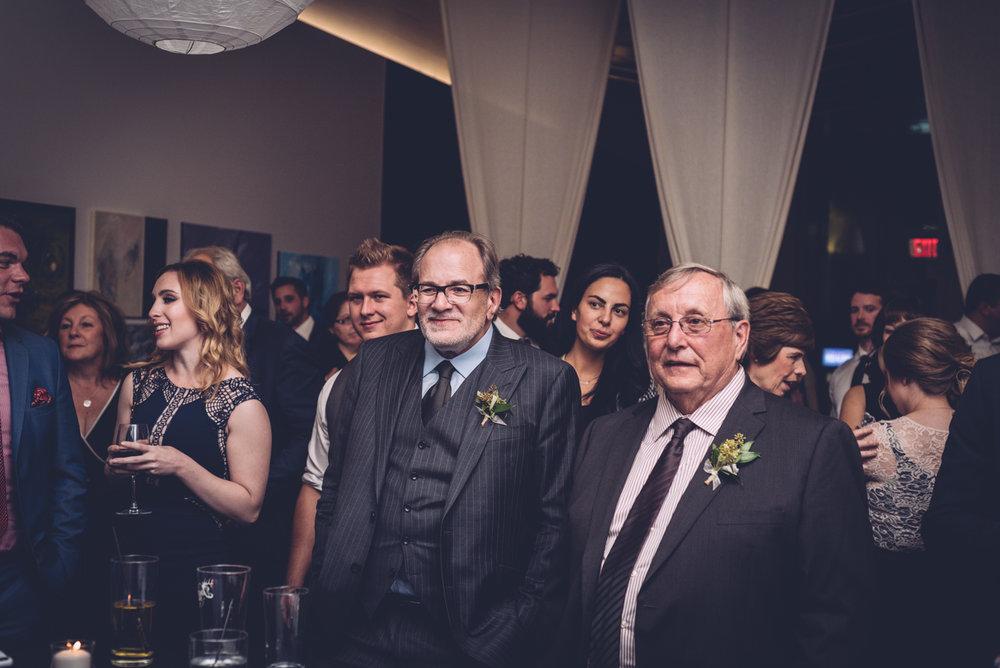 heidi_rob_wedding_blog89.jpg
