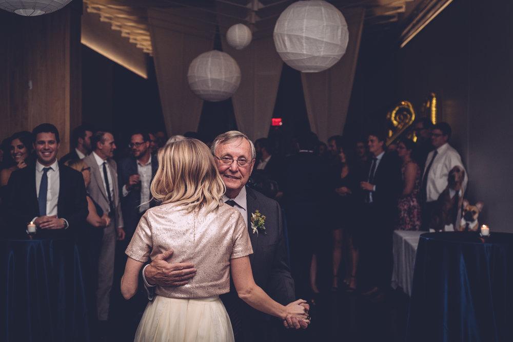 heidi_rob_wedding_blog90.jpg